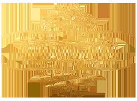 kansas-pitts-logo