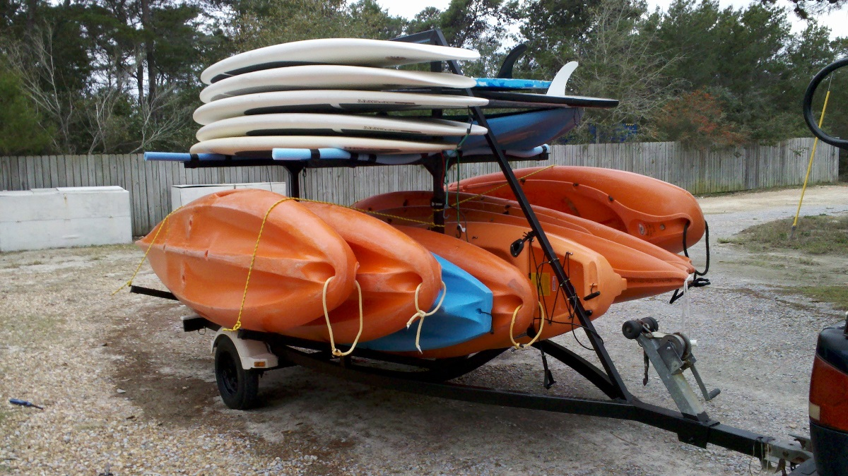 kayak and boards-web